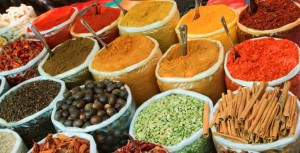 spices_at_market