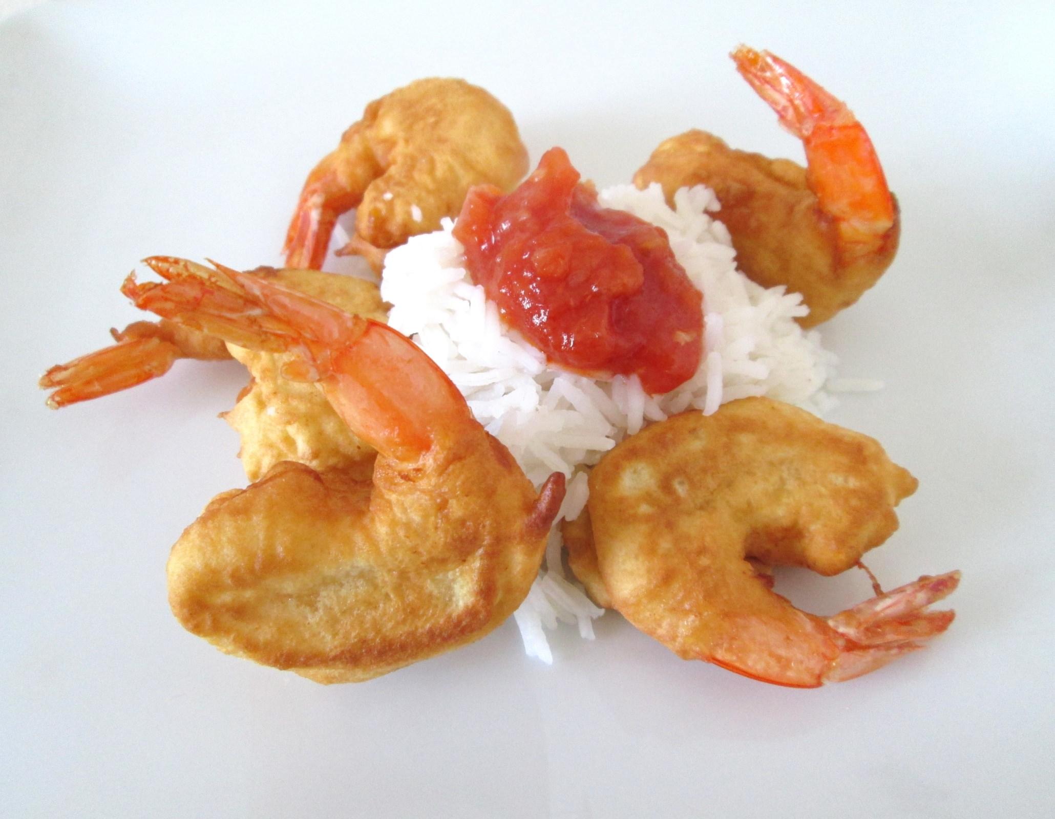 beignets-de-crevettes